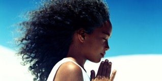 Blog Photo Child Praying
